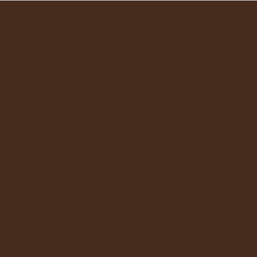 Dobos Krisztina leatherwork műhely lógója